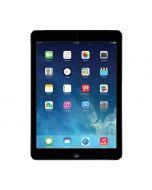 Apple iPad Air with WiFi (Space Gray, 128GB, RAM 1GB)