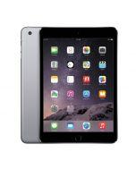 Apple iPad Mini 3 with WiFi (Space Gray, 16GB, RAM 1GB)