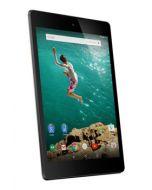 HTC Google Nexus 9 (Sand, 32GB, RAM 2GB)