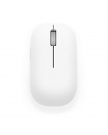 Xiaomi Mi Wireless Mouse (White)