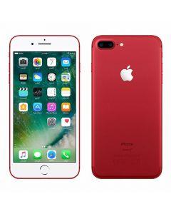 Apple iPhone 7 +