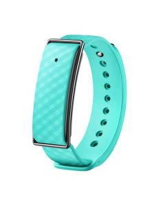 Huawei Color Band A1 Smart Fitness Tracker AW600 (Blue)