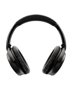 Bose QuietComfort 35 Wireless Headphones II (Black)