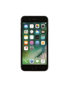 Certified Pre-Owned Apple iPhone 6 (Space Gray, 16GB, RAM 1GB) (Perfect Condition with 6-Months Warranty)