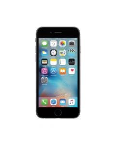 Certified Pre-Owned Apple iPhone 6s (Space Gray, 16GB, RAM 2GB) (Perfect Condition with 6-Months Warranty)