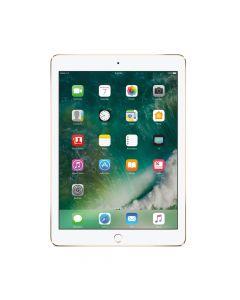 Apple iPad Pro 9.7 with WiFi + Cellular (Gold, 256GB, RAM 2GB)