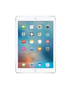Apple iPad Pro 9.7 with WiFi + Cellular (Silver, 256GB, RAM 2GB)