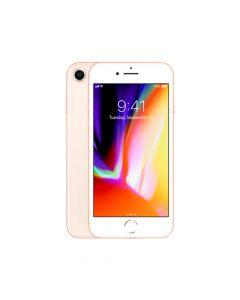 Apple iPhone 8 (Gold, 64GB, RAM 2GB)