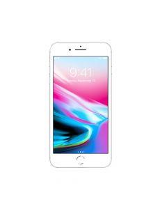 Apple iPhone 8 Plus (Silver, 64GB, RAM 3GB)