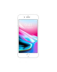 Apple iPhone 8 (Silver, 256GB, RAM 2GB)