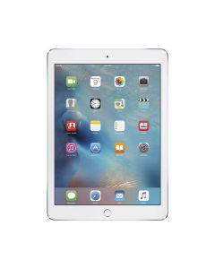 Apple iPad Air 2 with WiFi (Silver, 32GB, RAM 2GB)