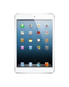 Apple iPad Air 2 with WiFi (Silver, 128GB, RAM 2GB)