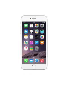 Apple iPhone 6 Plus (Silver, 16GB, RAM 1GB)