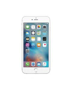 Apple iPhone 6s Plus Apple Certified Pre Owned (Silver, 128GB, RAM 2GB)