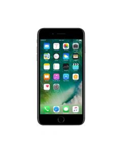 Apple iPhone 7 Apple Certified Pre-Owned