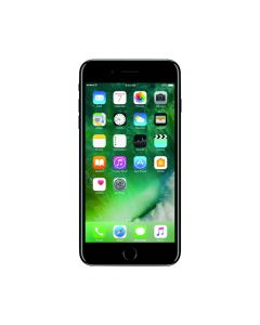 Apple iPhone 7 Apple Certified Pre Owned (Jet Black, 128GB, RAM 2GB)