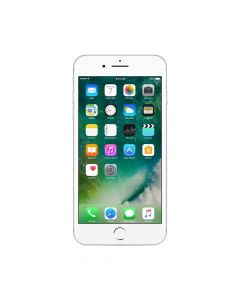 Apple iPhone 7 Plus (Silver, 32GB, RAM 3GB)