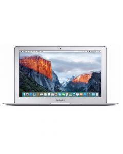 Apple MacBook Air 13 inch MMGF2X/A (Silver, 128GB, RAM 8GB)