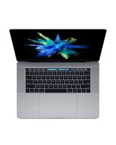 Apple MacBook Pro 15 inch MLH42xx/A (Space Gray, 512GB, RAM 16GB)