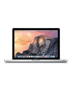 Apple MacBook Pro 13 inch Four Thunderbolt 3 Ports MPDL2xx/A (Silver, 512GB, RAM 16GB)