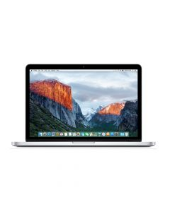 Apple MacBook Pro Retina, 13 inch, MF840xx/A (Silver, 256GB, RAM 8GB)