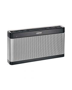 Bose SoundLink Bluetooth Speaker III (Silver)