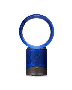 Dyson DP03 Pure Cool Link Desk Purifier Fan (Iron/Blue)
