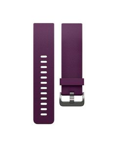 fitbit Blaze Band (Plum, Small)