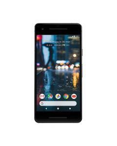 Google Pixel 2 (Just Black, 64GB, RAM 4GB)