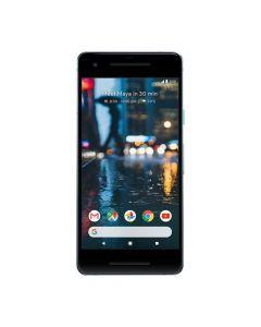 Google Pixel 2 (Kinda Blue, 64GB, RAM 4GB)