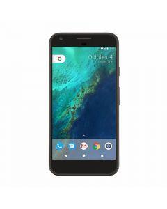 Google Pixel XL (Black, 128GB, RAM 4GB)