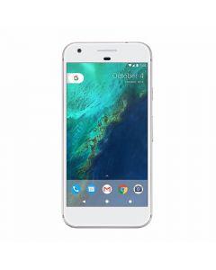 Google Pixel XL (Silver, 32GB, RAM 4GB)