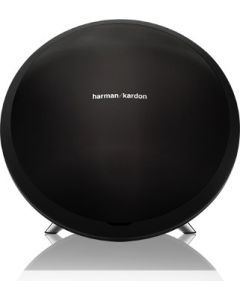 Harman Kardon Onyx Studio Wireless Bluetooth Speaker (Black)