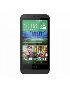 HTC Desire 510 (Dark Gray, 8GB, RAM 1GB)