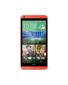 HTC Desire 816G Dual (Orange, 8GB, RAM 1GB)