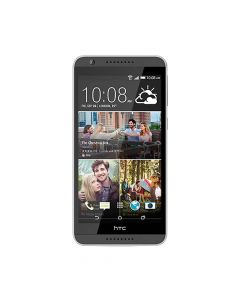 HTC Desire 820G+ Dual (Dovetail Gray, 16GB, RAM 1GB)