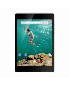 HTC Google Nexus 9 LTE
