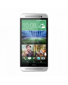 HTC One E8 (White, 16GB, RAM 2GB)