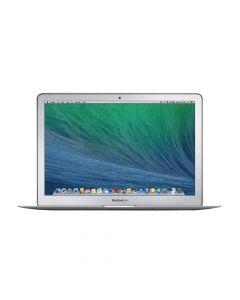 Apple Macbook Air 13 inch 2017 MQD32xx/A (Silver, 128GB, RAM 8GB)