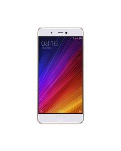 Xiaomi Mi 5s (Gold, 64GB, RAM 3GB)
