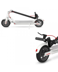 Xiaomi MiJia Electric Scooter (White)