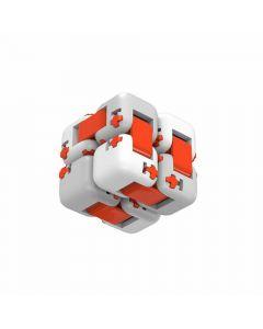 Xiaomi Mi Fidget Cube (White)