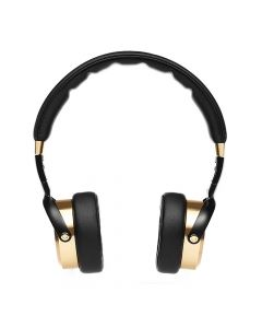 Xiaomi Mi Headphones (Black/Gold)