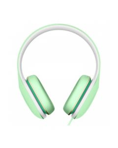 Xiaomi Mi Headphones Comfort (Green)