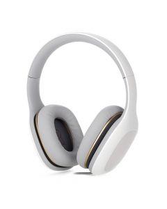 Xiaomi Mi Headphones Comfort (White)
