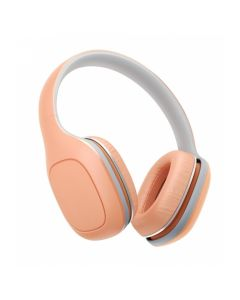 Xiaomi Mi Headphones Comfort (Orange)