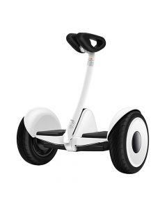 Xiaomi Ninebot Mini Self Balancing Scooter (White)