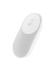 Xiaomi Portable Mouse (Silver)