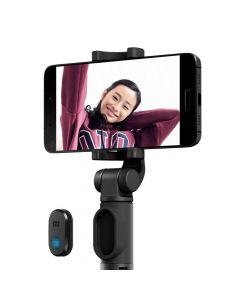 Xiaomi Mi Selfie Stick Tripod (Black)