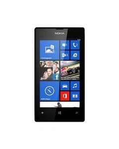 Nokia Lumia 520 (Black, 8GB)